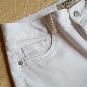 D. Jeans Jeans - D. Jeans Capris